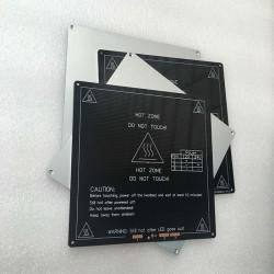 Нагревательная платформа (стол) MK3  для 3D-принтера