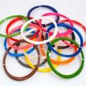 Набор пластиков PLA для 3D ручки