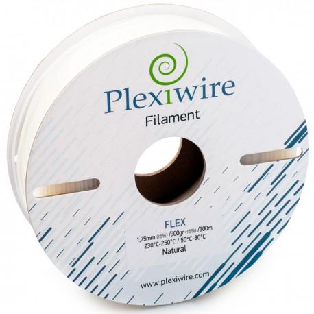 Купить пластик Flex