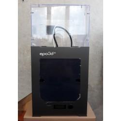 Колпак для 3Д принтера