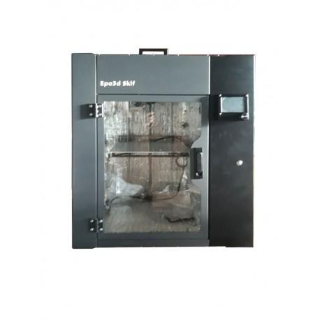 3Д принтер Epo3d Skif