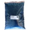 ABS гранулы