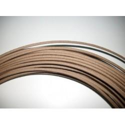 Wood PLA 1,75 мм