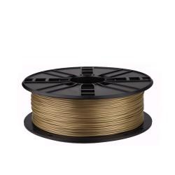 Bronze PLA 1,75 мм