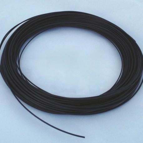 Carbon PLA 1,75 мм